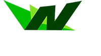 Northern Tree Services - Tree Removal Adelaide